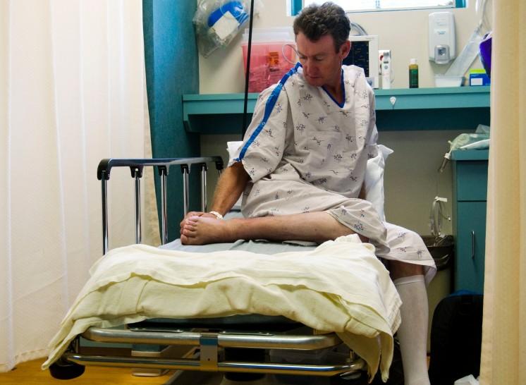 Surgery Martinsville