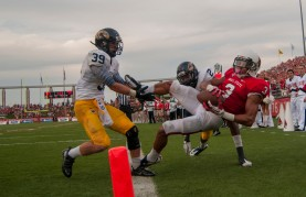 Football_KentState 10