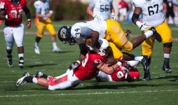 Football_KentState14