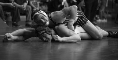 Wrestling 07