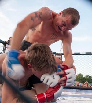 MMA55