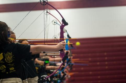 071014_Archery01_be