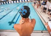 071514_BluegrassSwimming03_be