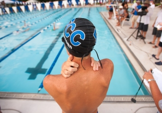 071514_BluegrassSwimming03_be