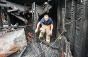 081914_Fire01_be