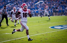 110914_FB_KentuckyvsGeorgia02_be