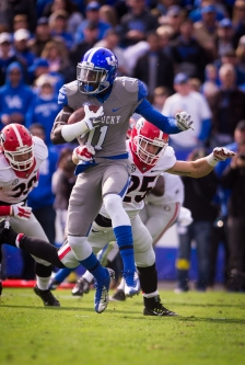 110914_FB_KentuckyvsGeorgia03_be