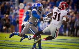 110914_FB_KentuckyvsGeorgia06_be
