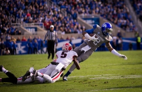 110914_FB_KentuckyvsGeorgia24_be