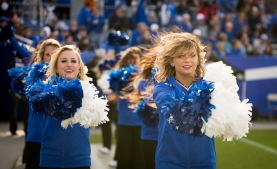 110914_FB_KentuckyvsGeorgia27_be