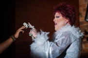 120414_DragShow14_be
