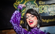 120414_DragShow15_be